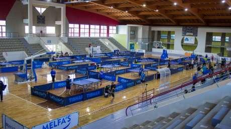 3° Torneo di 3ª, 4ª, 5ª & 6ª categoria di qualificazione ai Campionati Italiani - Gela (CL) 15/05/21